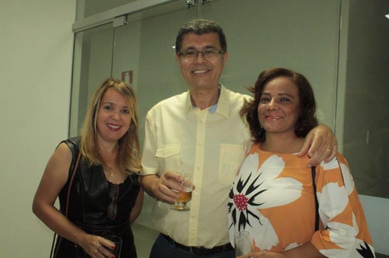INAUGURAÇÃO SEDE SINTRAF T.O E REGIÃO