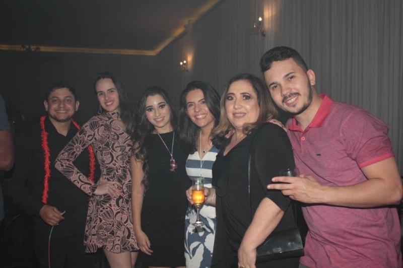 FESTA DOS BANCÁRIOS-2019