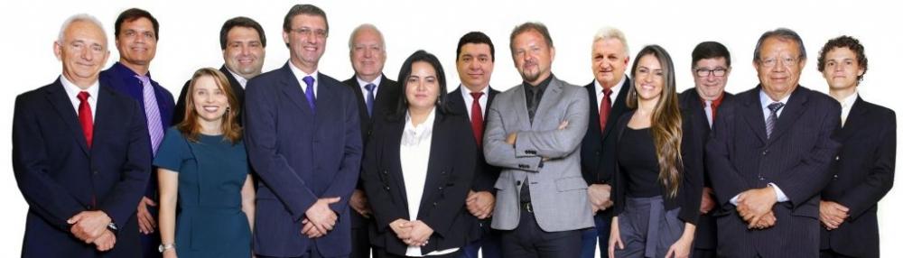 """Sindicato, Fetrafi-MG e Contraf-CUT apoiam a """"Chapa 2 – Previ para os Associados"""" na eleição da caixa de previdência"""